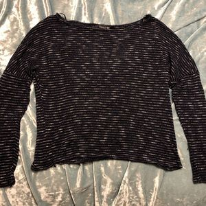 Forever 21 Sweater/Long Sleeve Shirt